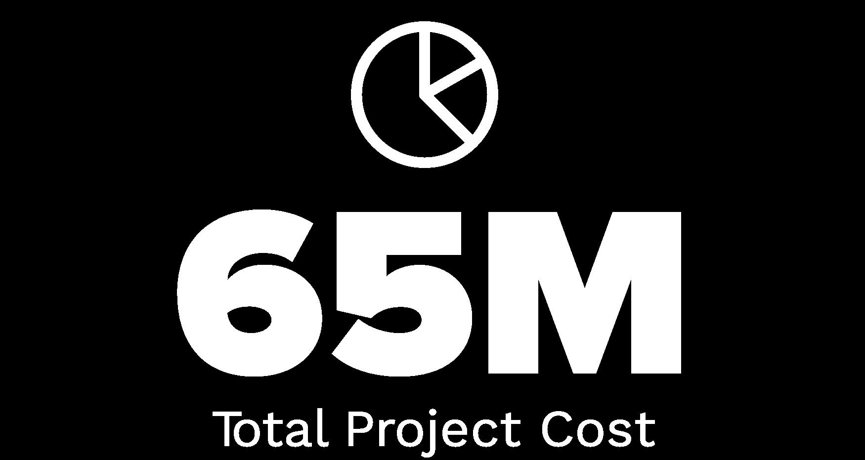65M_ProjectCost