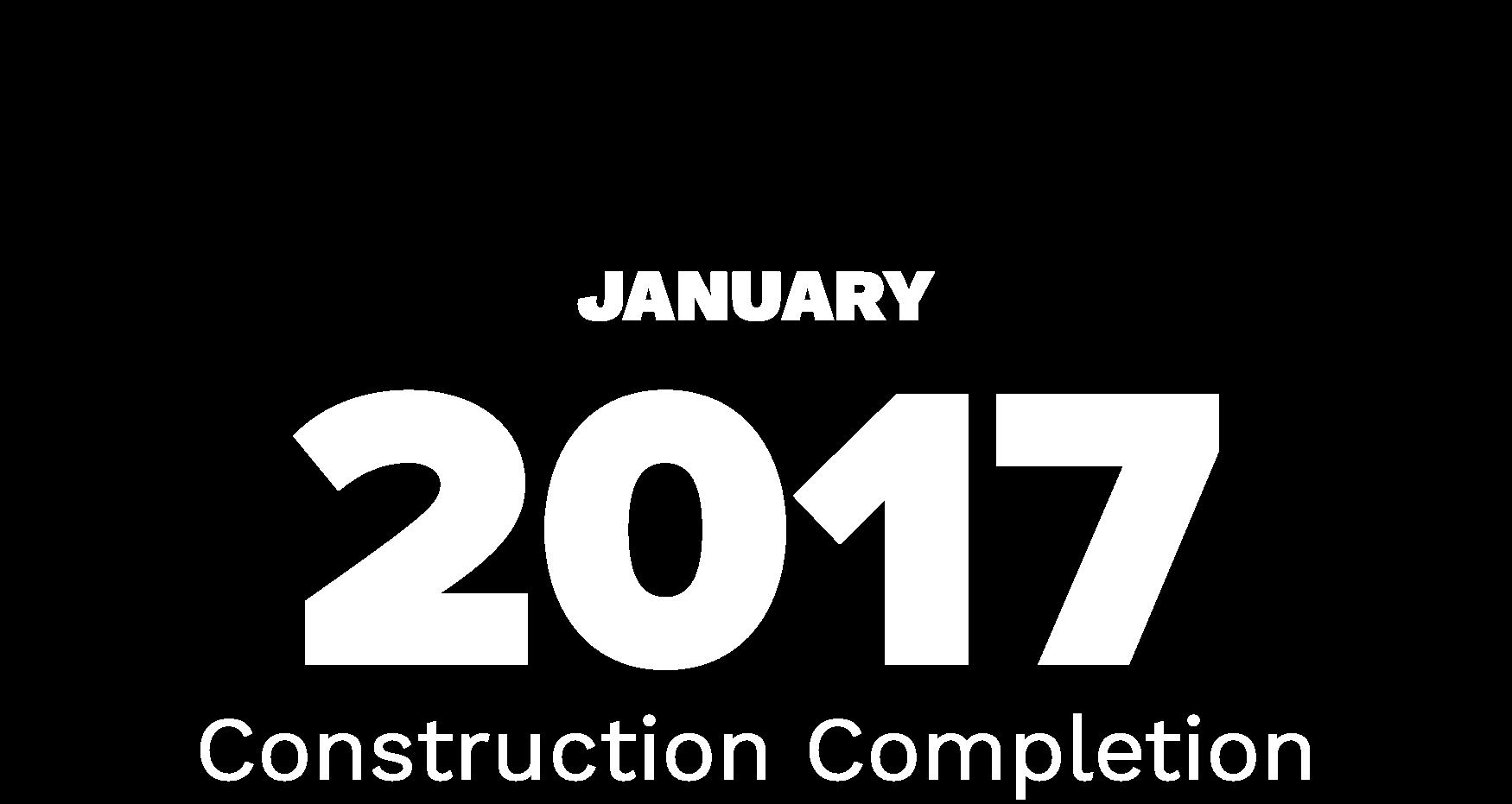 TheHub_2017Construction