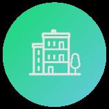 Residential Community Management}